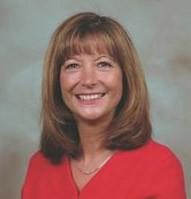 Janie Ryan