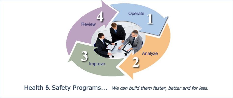 program building