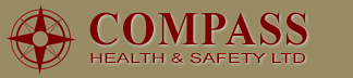 Compass Health & Safety - Your Safety System Experts