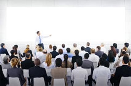 Management/supervisory training